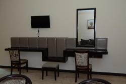 Tesfu Hotel, Tesfu Hotel Ayat, Tesfumall, 2519, Gewasa