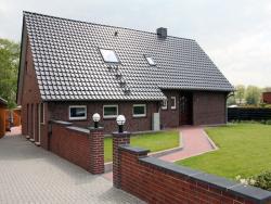Haus Hermann, Mederns 20, 26434, Mederns
