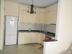 Holidays In The Comfort, Chavchavadze 34, 5th floor , apt 19, 6000, Batumi