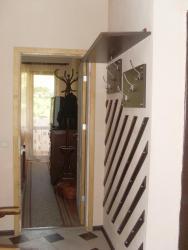 Greek Neighbourhood Apartment, 4 Arhimandrit Panaret Street, Floor 2, 9001, 瓦尔纳