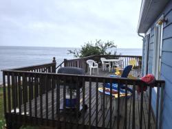 A Seaside Treasure, 359 Mill Cove Shore Road, RR #1, B0J 1T0, Mill Cove