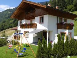 Landhaus Sarah, Bernkogelstraße 9, 5632, Dorfgastein