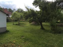 Holiday home Zahrada, Nová 1116, 464 01, Frýdlant