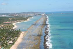 Nui Condômino Muro Alto, Cond Nui Supreme Beach Living/ PE 09 KM12, Mar Manaia Apt 201, 55590-000, Nossa Senhora do Ó
