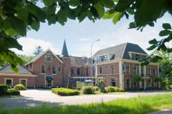 Boetiek Hotel BonAparte Lochem, Lochemseweg 37, 7244 RR, Barchem