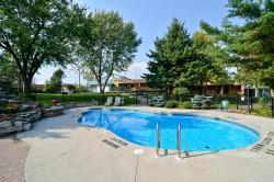 Country Squire Resort & Spa, 715 King Street East, K7G 1H4, Gananoque