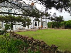 St George's Country House, St George's Hill, TR6 0ED, Perranporth