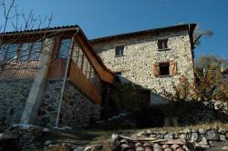 Ayurveda Spa, 288 Impasse Curnia, 06420, Tournefort