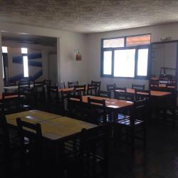 Caldas Palace Hotel, Rua José Carlos Arleo, Caldas do Jorro, 210, 48793-000, Tucano