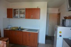 Guest House Dora, 3 Dobrotica Str, 8250, Obsor