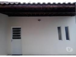 Casa Juazeiro, Rua Raimundo Martins Bras, 123, Santo Antonio, 48902-075, Juàzeiro