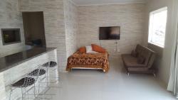 Apartamento na Serra Gaúcha, Rua Luiz Carraro 505, 95720-000, Garibaldi
