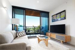 Abode 316, 108 Flinders St, 3000, Melbourne