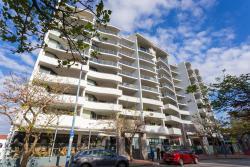 Nautilus by Rockingham Apartments, 17 Rockingham Beach Road, 6168, Rockingham