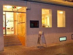 Hotel Trefacio, Alfonso de Castro, 7, 49014, Zamora