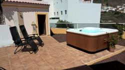 Casa Regina Tenerife, Real, 4, 38684, Tamaimo