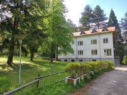 Villa Betolovoto, Betolovoto area, 2760, Разлог
