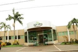 Garden Hotel, Av. Dezessete 428, 38300-132, Ituiutaba