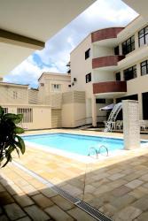 Max Hotel, Rua Capitão José Apolinário 645, Bairro Brasília, 35588-000, Arcos