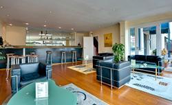 Hotel Azur, Koninklijkebaan 37, 8420, Le Coq