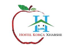 Hostel Korça Xharshe, Rruga Sefi Vllamasi, 7000, Korçë