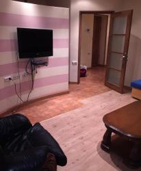 Central Suite Apartments Tsakhkadzor, Orbeli lane, bld. 6,  apt. 12, 2210, Tsaghkadzor