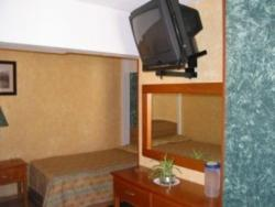 Hotel Del Rio Inn, Chico Sein 140, 78000, San Luis Potosí