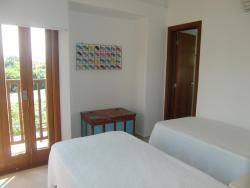 Casa 4 suites Cond.Quintas de Sauipe Costa do Sauipe, Rodovia BA 099 km 76 - Condominio Quintas de Sauipe - Costa do Sauipe, 48282-970, Porto de Sauipe