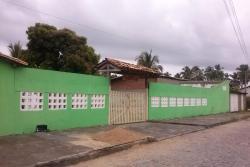 Pousada Portal do Sol, Rua da Alegria, 1029, 49250-000, Mangue Sêco