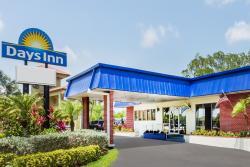 Days Inn Fort Myers Springs Resort, 18051 South Tamiami Trail, 33908, Estero