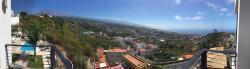 Casa Las Brisas, Las Montañetas 9, 38440, La Guancha