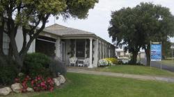Robe Haven Motel, 1 Hagen Street, 5276, Robe