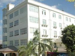 Diamond Crown Hotel Dawei, No.651, Yay Road, Myauk Ywar Quarter, Dawei, 11111, Dawei