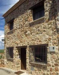 Casa Rural la Marquesa del Candalar, Frescura, 6, 16216, Chumillas
