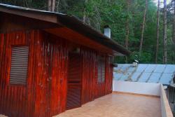 Holiday Home Sandanski, Popina Luka area, 2800, Σαντάνσκι