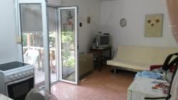 Family house @Lastva Grbaljska, Lastva Grbaljska bb, 85310, Lastva