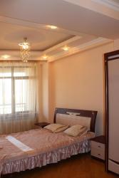 Apartment in Vernisage, Vardanants 18 9 etaj,32 kv, 0002, Yerevan
