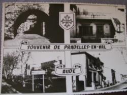 Epicerie de Lili, 32 av des Corbières, 11220, Pradelles-en-Val