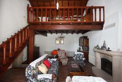 Casa Sacido, Ousesende SN, 15237, Outes