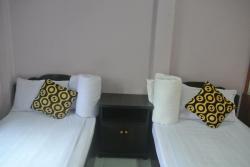 Pheuankeo Guesthouse 1, Baan Khonkeow, 01000, Ban Nam Phuong