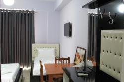 Hotel Rozafa, Rr Kanali I Cukes, 9701, Sarandë