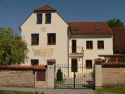 Penzion Speller, Vysoký Újezd u Berouna 21, 26716, Vysoký Újezd