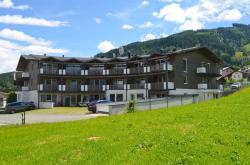 Appartement Adler Resort-by Alpen Apartments, Peter-Buchner-Straße 4 Nr. 3. 08 b, 5710, Kaprun