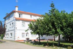 Casa Mariano, Fonte de Ons, 80 - Sanxenxo, 36990, Revolta