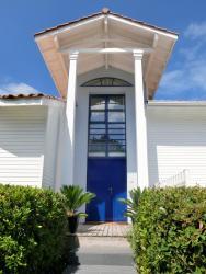Villas Golf Beach, 8 rue aliénor d'aquitaine, 40660, Moliets-et-Maa