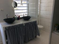 The French Lady Guest House, Caye Caulker,, Caye Caulker