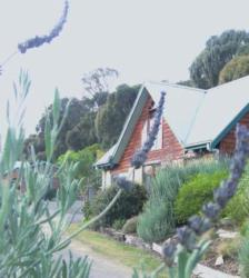 Eastern Reef Cottages, 1 Port Campbell Rd , 3269, ポート・キャンベル