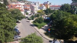 Hostel Iman, Lacina 2., 88000, Mostar