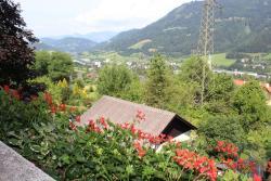 Gasthaus Zum Stadtwald, Stadtwaldsiedlung 279 279, 8786, Rottenmann