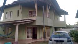 Green House Hostel, Rua Thales de Azevedo 93, Flamengo, Quadra 19, 41603-280, Flamengo